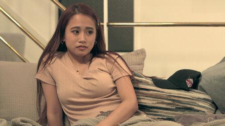 觀賞被請客的女人與自己買單的女人。第 1 季第 7 集。